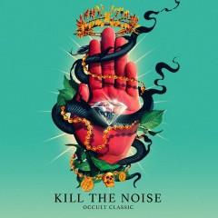 Dolphin On Wheels - Kill The Noise, Dillon Francis
