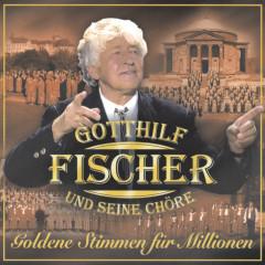 Goldene Stimmen für Millionen - Gotthilf Fischer und seine Chöre