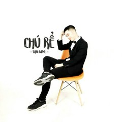 Chú Rể (Cover) (Single)