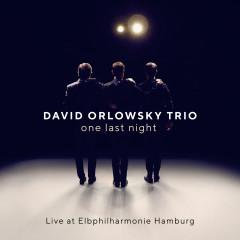 Arirang (Live at Elbphilharmonie)
