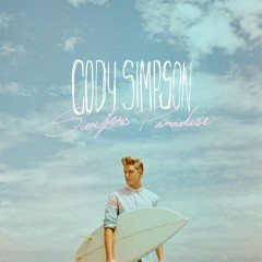 Surfers Paradise - Cody Simpson