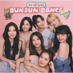 JAPAN 2nd Single