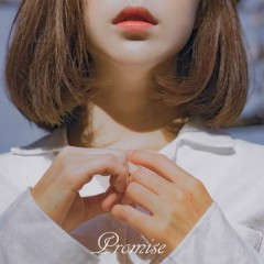 Promise (Single) - Honey Be