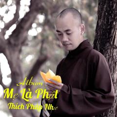 Mẹ Là Phật