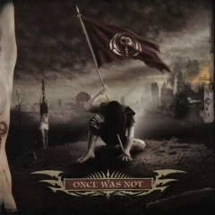 Once Was Not - Cryptopsy