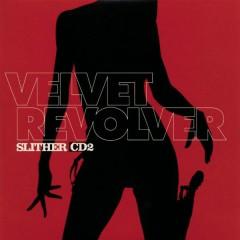 Slither - Velvet Revolver
