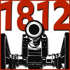 Tchaikovsky : 1812 Overture, Marche Slave & Orchestral Works - Zubin Mehta