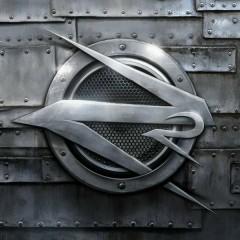 Z² - Devin Townsend Project