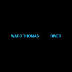 River (Single)