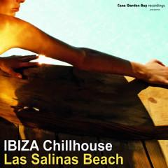 Ibiza Chillhouse - Las Salinas Beach - Various Artists