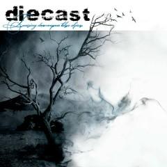 Tearing Down Your Blue Skies (Re-issue + Bonus 2006)
