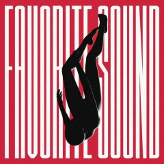 Favorite Sound (Single) - Audien, Echosmith