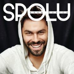 Spolu - Adam Durica