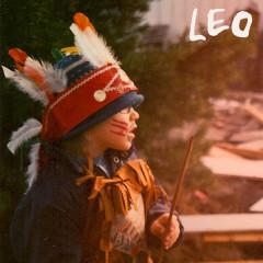 Leo (Single)