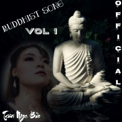 Buddhist Songs Vol 1