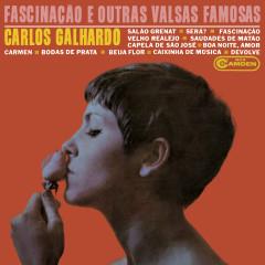 Fascinação e Outras Valsas Famosas - Carlos Galhardo