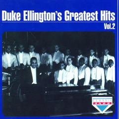 Duke's Greatest Hits