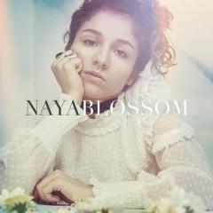 Blossom - Naya