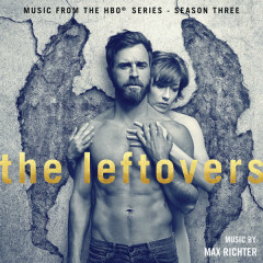 The Leftovers (OST) (Season 3) - Max Richter