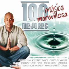 Las 100 de la Música Maravillosa - Various Artists