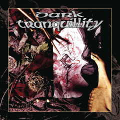 The Mind's I - Dark Tranquillity