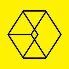 The 2nd Album Repackage 'LOVE ME RIGHT' - EXO