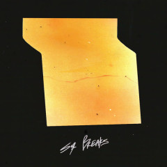 SQ Breaks - Varios Artistas