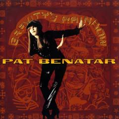 Gravity's Rainbow - Pat Benatar