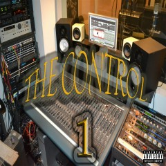 The Control - Hard Head