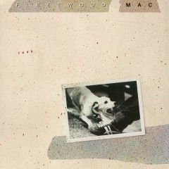 Tusk (2015 Remaster) - Fleetwood Mac