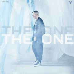 The One - Yandel