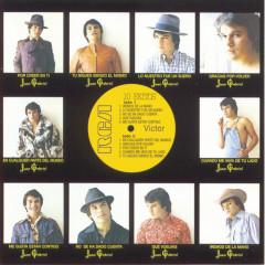10 Éxitos - Juan Gabriel