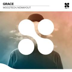 Grace (Single)