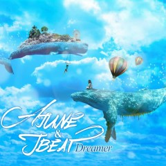 Dreamer - A June & J Beat
