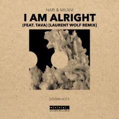 I Am Alright (Laurent Wolf Remix)