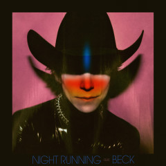 Night Running - Cage The Elephant, Beck