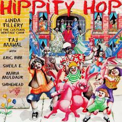 Hippity Hop - Various Artists