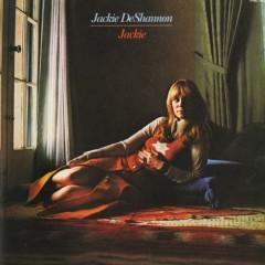 Jackie - Jackie DeShannon