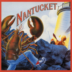 Nantucket - Nantucket