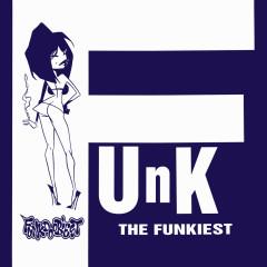 The Funkiest