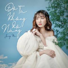 Độ Ta Không Độ Nàng (Single) - Jang Mi