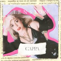 Tension (Single) - CAPPA