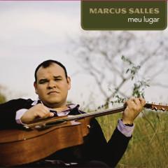 Meu Lugar - Marcus Salles