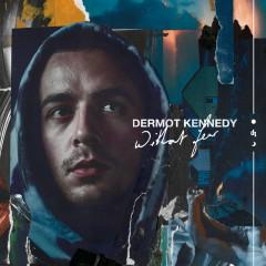 Without Fear - Dermot Kennedy