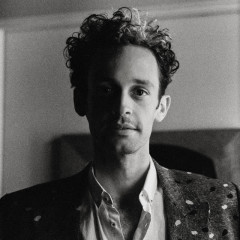 one nite only (live) - Wrabel