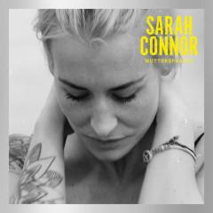 Muttersprache (Special Deluxe Version) - Sarah Connor