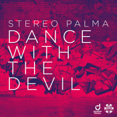 Dance With The Devil (Remixes)