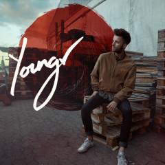 Acoustics - Youngr