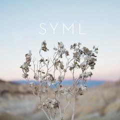 Girl - SYML