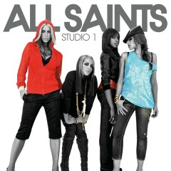 Studio 1 - All Saints